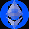 BTC Ethereum Crypto Currency Blog | Litecoin