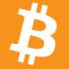 Crypto Mining Blog   Litecoin Blog