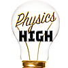 High School Physics Explained