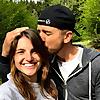 Adventures w/ Jake & Nicole