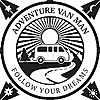 AdventureVanMan