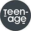 Teenage Magazine | Singapore Youth Magazine