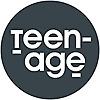 Teenage Magazine | Singapore Youth Magazine