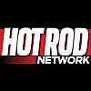 HOT ROD Network