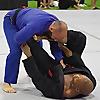 Kenneth Brown BJJ   Grappling & Brazilian Jiu-jitsu Tips and Tricks