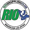 RIO Grappling Club   Brazilian Jiu-Jitsu without borders