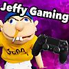 Jeffy Gaming