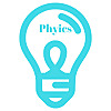 ICSE Physics Class 10