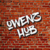 Owenz Hub