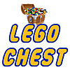 Lego Chest   Lego Videos for Kids