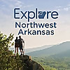 Explore Northwest Arkansas