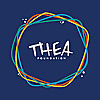 Thea Foundation
