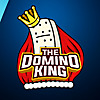 The Domino King