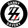 Danny Savery   Brazilian Jiu Jitsu and Mixed Martial Arts