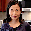 Chinese Healthy Cook | Chinese Cooking YouTube Channel