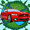 World of Cars - Cartoons for Kids