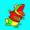 Gus the Gummy Gator | Kids, Toys & Adventures YouTube Channel