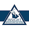 Insight Brazilian Jiu Jitsu