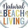 Natural Beach Living » Montessori