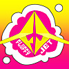 FluffyJet Toys | Kids Toys Channel