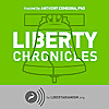 Libertarianism.org Podcast