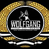 Wolfgang Expert Dog Trainers/Breeder
