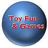 Toy Fun & Games