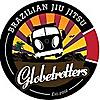 Globetrotters   Brazilian Jiu Jitsu