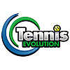 Tennis Evolution