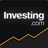 Investing.com | Stock Market Quotes & Financial News