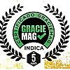 Graciemag   The Original Brazilian Jiu-Jitsu Magazine