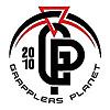 Grapplers Planet  Jiu Jitsu News, BJJ Articles, Wrestling, Judo, Grappling, Sambo, Martial Arts