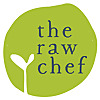 The Raw Chef