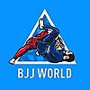 BJJ World   Youtube