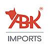 ABK Grooming News