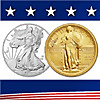 USA Coin Shows