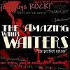 Amazing Singing Waiters Blog