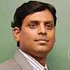 Marketing by Vijay