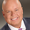 Eric Worre - Network Marketing Pro