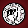 EquestrianCoach Riding & Training Help