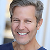 Christopher Babson | Self Help YouTube Channel
