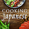 Cooking Japanese