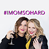 Imomsohard | Mommy Youtubers