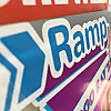 Ramp | Amazing t-shirts for your team or event