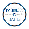 Psychology In Seattle