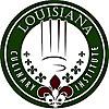 LCI - Culinary School Blog