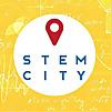 Flagstaff STEM City Blog
