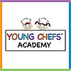 Young Chefs Academy - Children's Cooking School Franchise