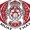 Training Ground Muay Thai