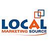 Local Marketing Source